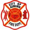 City of Auburn Fire Department