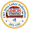 Cayuga County Labor Council